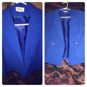 Jackets & Coats - Jacket